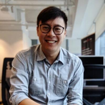 David Kwan
