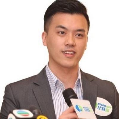 Jase Leung