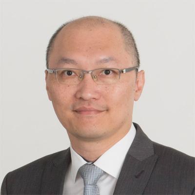 Kenny Chun