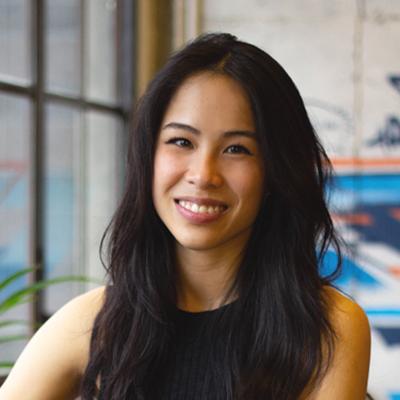 Rona Lao