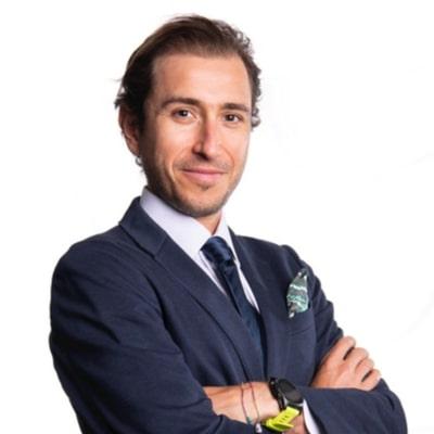 Stefano Passarello