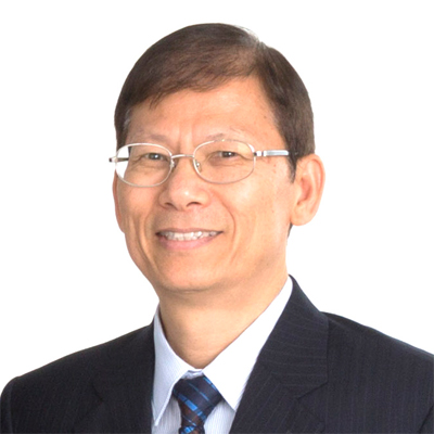 Walter Tse
